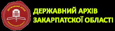DAZO logo
